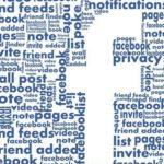 facebook-publicar-cuando-como_0 infografia_marketing_contenidos_facebook
