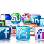 redes-sociales-tacticas infografia_6_beneficios_atencion_al_publico_en_redes_sociales