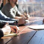 Las 13 cualidades que debe tener un Community Manager
