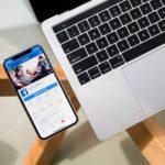 Cosas diferentes que las marcas exitosas hacen en Facebook