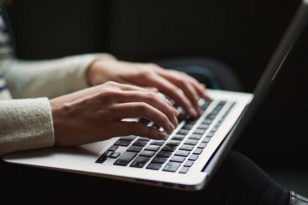 Cómo generar contenido relevante para tu blog