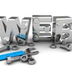Cómo mejorar autoridad y Posicionamiento Web #infografía