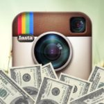 10 pasos para usar Instagram para negocios #infografia