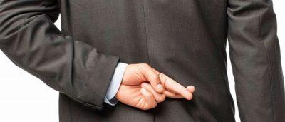 Identifica si una empresa SEO o de marketing es un fraude