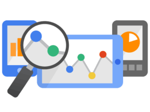 Cambios en el algoritmo móvil de Google