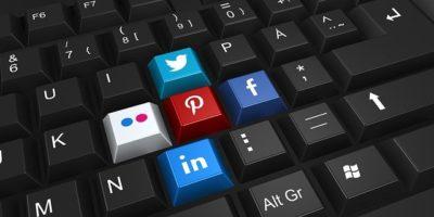 Como hacer crecer tu negocio usando las redes sociales