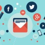 5 maneras de promocionar tu negocio online - PWSystems