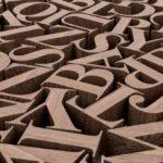 palabras clave estrategia marketing – Parte II