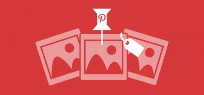 Conoce por qué Pinterest debe ser parte de tu estrategia - PWSystems