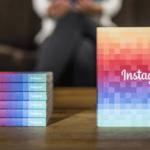  Haz exitoso el perfil de tu marca en Instagram #Infografía