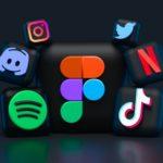 consejos para ser consistente en las redes sociales