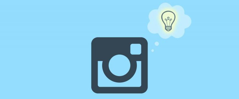 estrategias-marketing-instagram Las mejores estrategias de marketing en Instagram #infografia