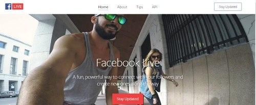  facebook live map invitar amigos a facebook live video reactions videos