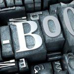 8 pasos para hacer un eBook