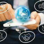 Marketing online para impulsar tu negocio