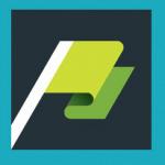 primer app google marketing español prime app español prime app google en español