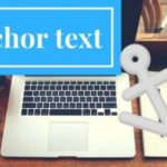 saber-sobre-anchor-text|ejemplo anchor text|ejemplo anchor text blog|anchor text infografia