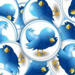 Nuevas funcionalidades de Twitter