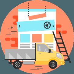 Diseño web: etapas para crear un sitio web desde cero