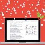 checklist-para-tu-e-commerce-en-navidad|checklist-ecommerce-en-navidad-infografia|envoltura-navidad-ecommerce|envios-ecommerce-regalos|pasos-de-compra-ecommerce