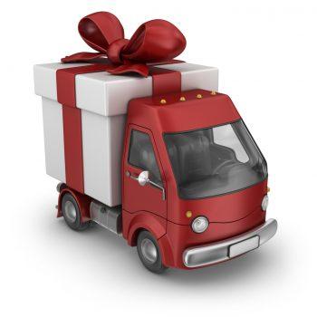 envios-ecommerce-regalos