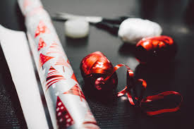 envoltura-navidad-ecommerce