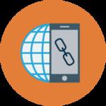 optimizar version movil claves para optimizar versión móvil web infografia claves para optimizar versión móvil portada herramienta optimizacion movil