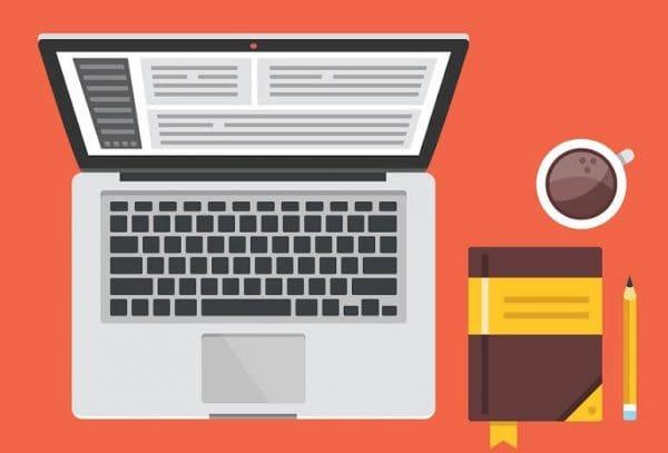 como-escribir-contenido-seo como-escribir-contenido-SEO-infografía LSI blog post escribir buenos titulos