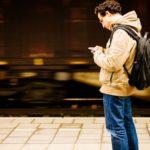 Tendencias en publicidad móvil|Mobile marketing|Tendencias en publicidad móvil a las que debes estar atento #infografía