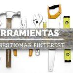 |herramientas-pinterest-negocio-infografia|