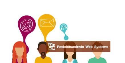quienes-somos-systems1-438x220