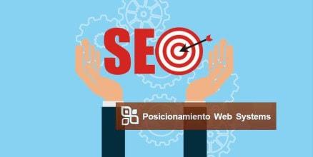seo-quienes-soms-438x220