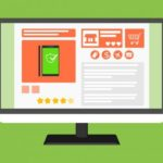 trucos growth hacking ecommerce|carrito de tienda online|growth hacking ecommerce infographic