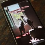 Cómo crear anuncios para Instagram Stories|Cómo usar historias de Instagram para aumentar conversiones #infografía|Cómo usar historias de Instagram para aumentar conversiones