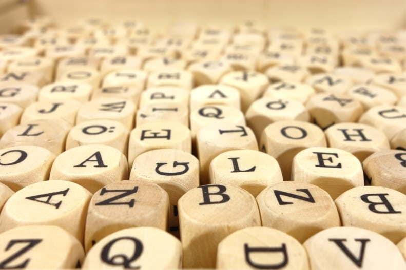 Cómo analizar la legibilidad de un texto y su impacto en el SEO