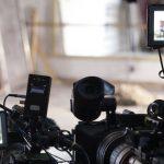 Ideas para usar vídeo marketing en tu estrategia de contenido estadísticas de vídeo marketing infografía tipos de video marketing 