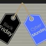  todo_lo_que_tienes_que_saber_sobre_el_black_friday_n