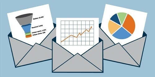 email-marketing-metricas-