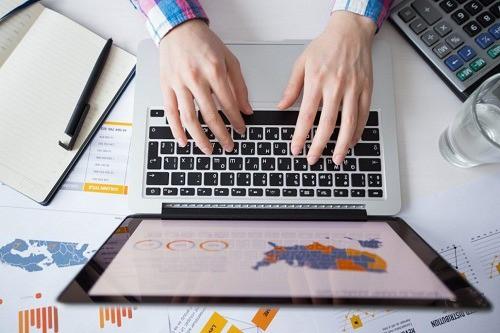 metricas-marketing-contenido