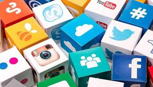 Auditoría de social media Auditoría de social media #infografía  Analiza a tu competencia en redes sociales