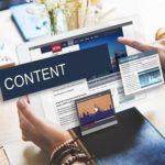 Claves para el éxito del marketing de contenidos en 2019|Claves para el éxito del marketing de contenidos en 2019 #infografia|Cambios en las busquedas 2019|tendencias de video 2019|