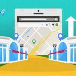Factores de SEO local en los que debes enfocar tu estrategia|geofence||SERP Google-SEO Local|Búsquedas móviles|local seo y engagement