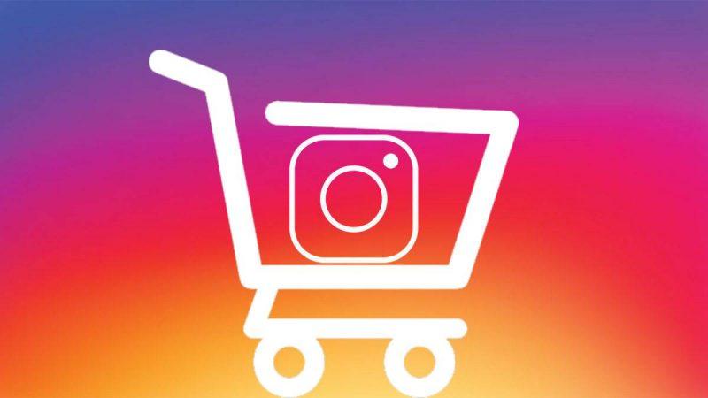 Aprende a vender en Instagram Shopping Activar Instagram Shopping  instagram explore