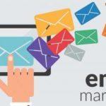 Tendencias de e-mail marketing para este 2019|personaliza los emails|tendencias de email marketing infografia|tendencia email marketing infografia