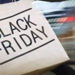 Trucos de marketing a última hora para Black Friday y Cyber Monday|Trucos de marketing a última hora para Black Friday y Cyber Monday #infografia|prepara la web para ventas de black friday y cyber monday|cuenta regresiva para black friday