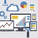 metricas-marketing-evaluar-exito metricas-marketing-contenido email-marketing-metricas- metricas-marketing-infografia Metricas-Social-Media