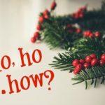 marketing de contenidos para Navidad|Ideas de marketing de contenidos para Navidad|email marketing navidad|tipos de contenidos para Navidad