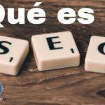 que es el SEO|off-page-seo|datos de google