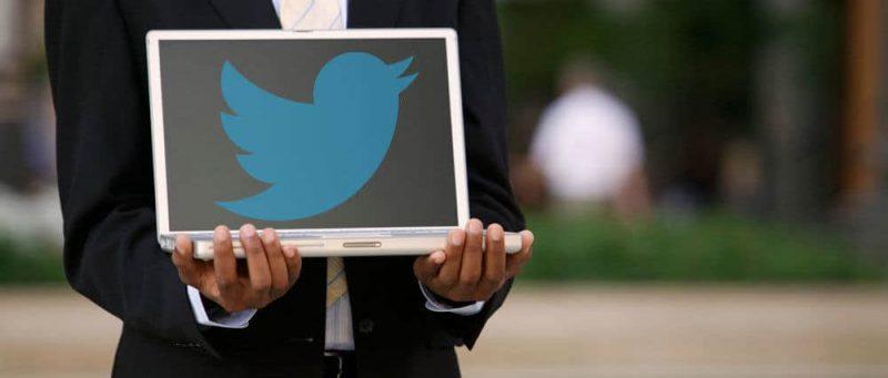 |comprar seguidores twitter infografía