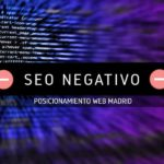 seo negativo granjas de enlaces Qué es SEO negativo seo negativo on page